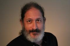 L.Epstein